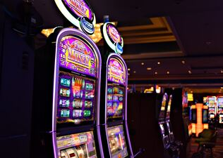 casinobetting365 free casino games